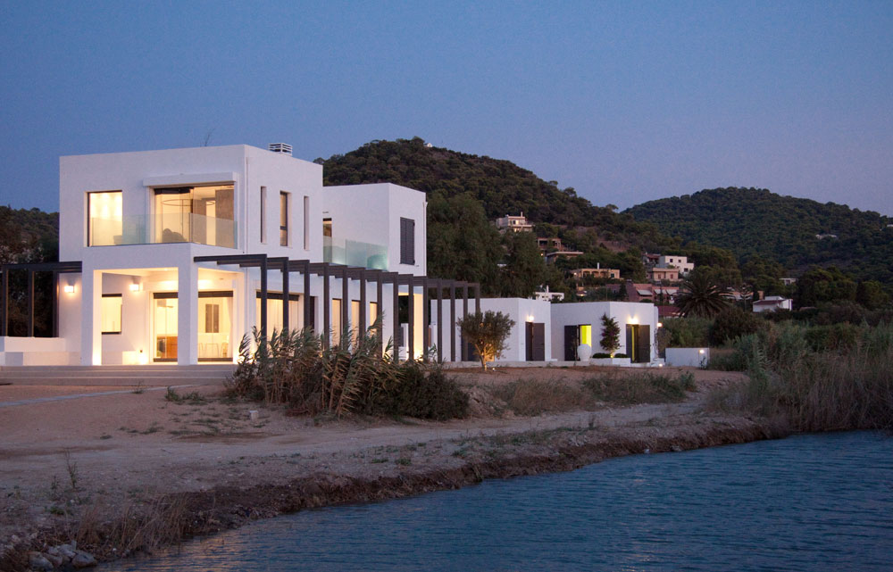 mediterranean-breeze-house-project-studio265-5