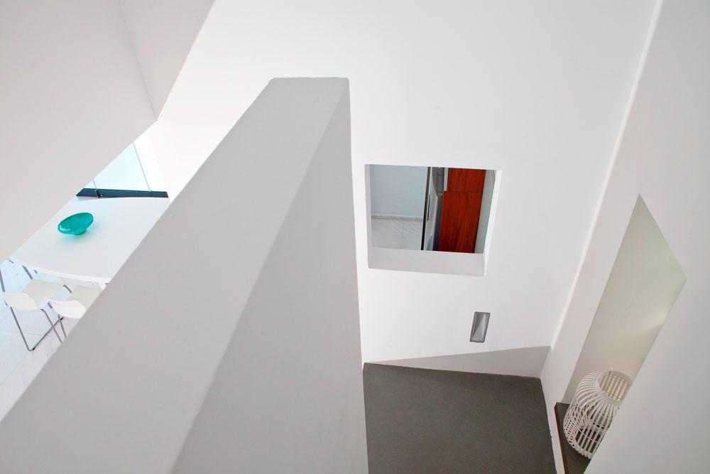 mediterranean-breeze-house-project-studio265-7