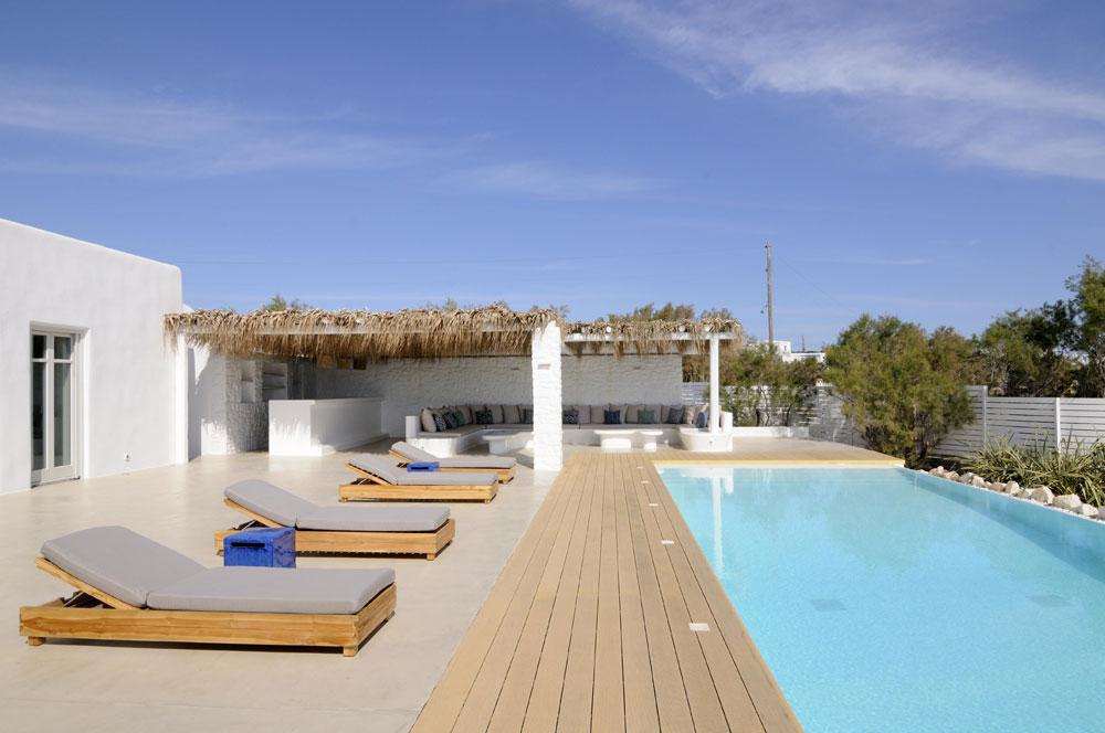 sunny-side-villa-project-studio265-1