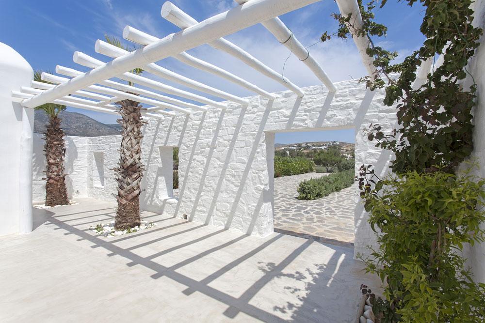 sunny-side-villa-project-studio265-10