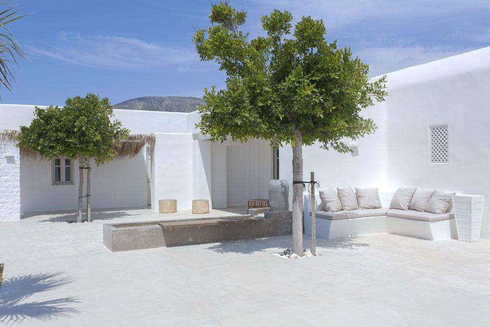 sunny-side-villa-project-studio265-11