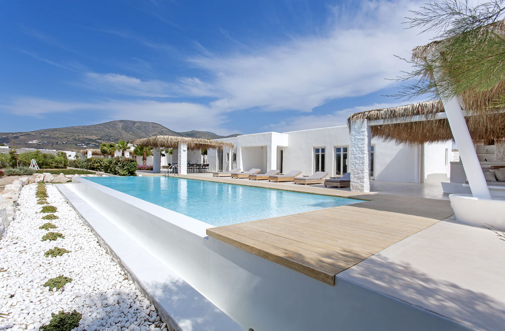 sunny-side-villa-project-studio265-15