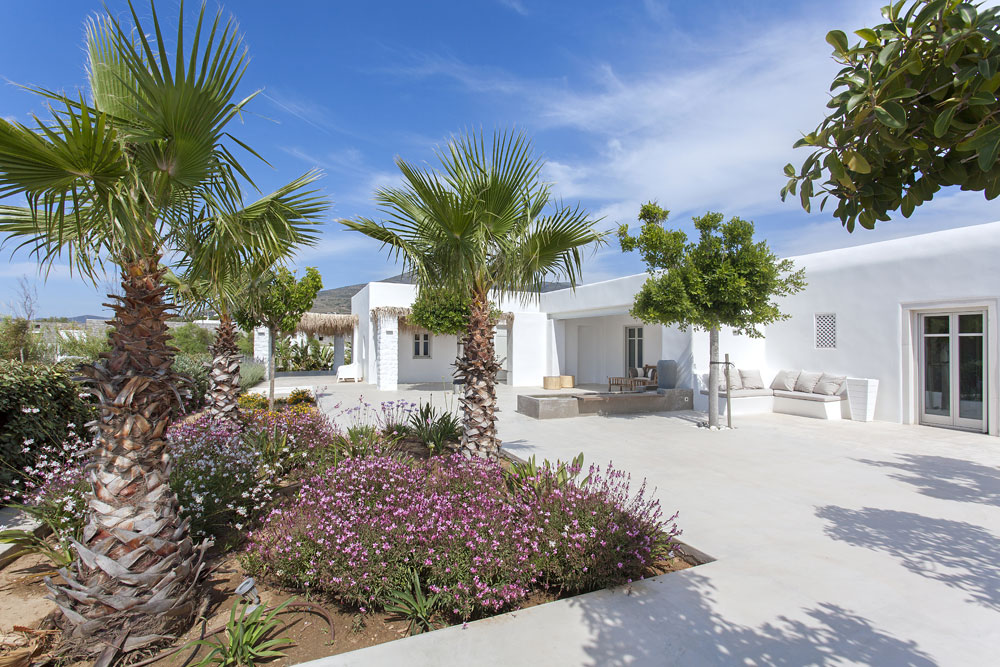 sunny-side-villa-project-studio265-17