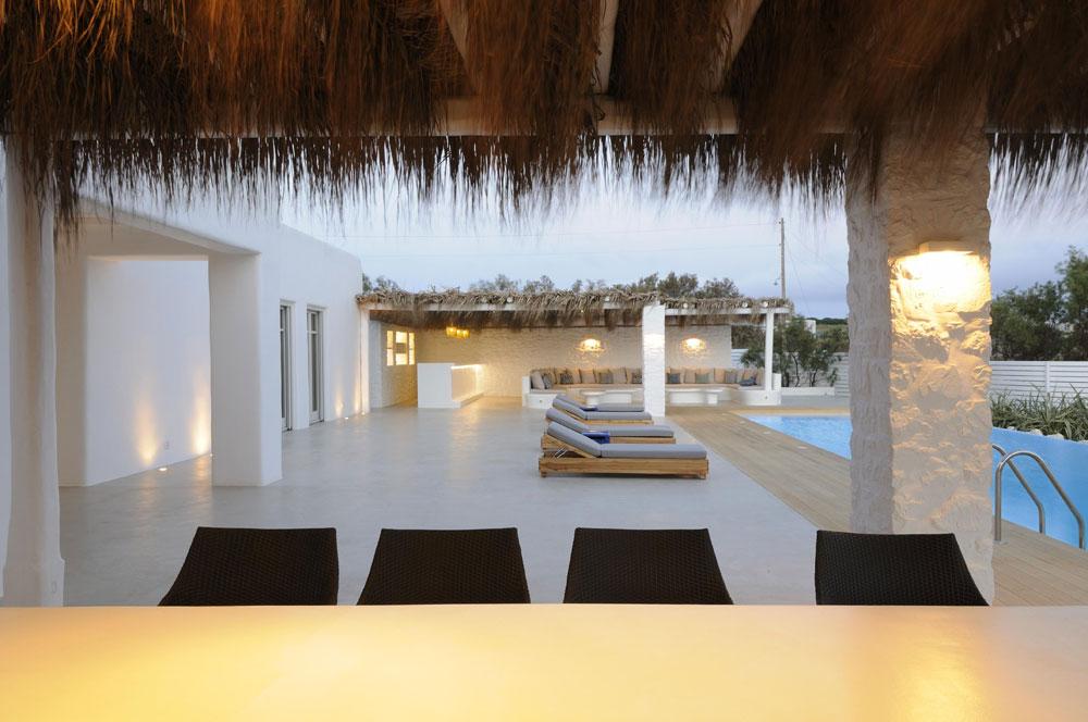 sunny-side-villa-project-studio265-22