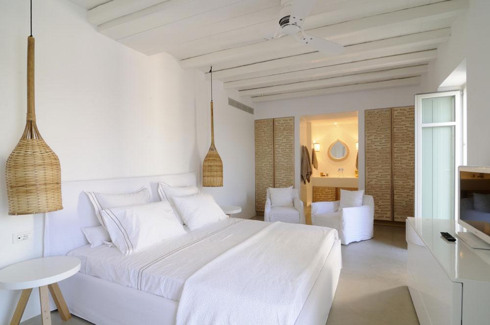 sunny-side-villa-project-studio265-28