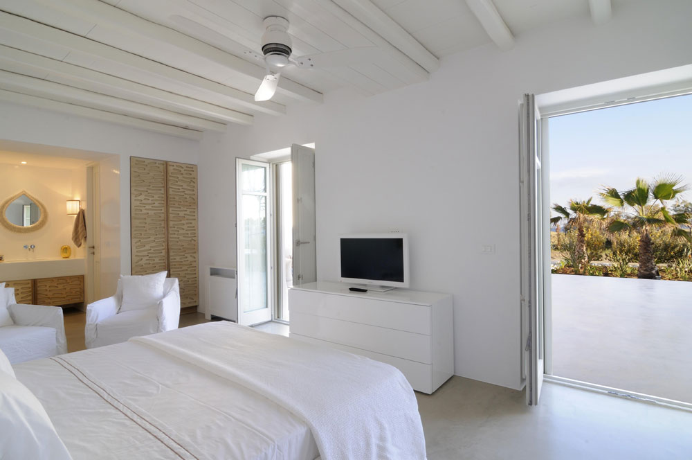 sunny-side-villa-project-studio265-29