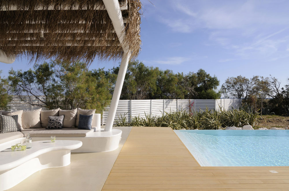 sunny-side-villa-project-studio265-3