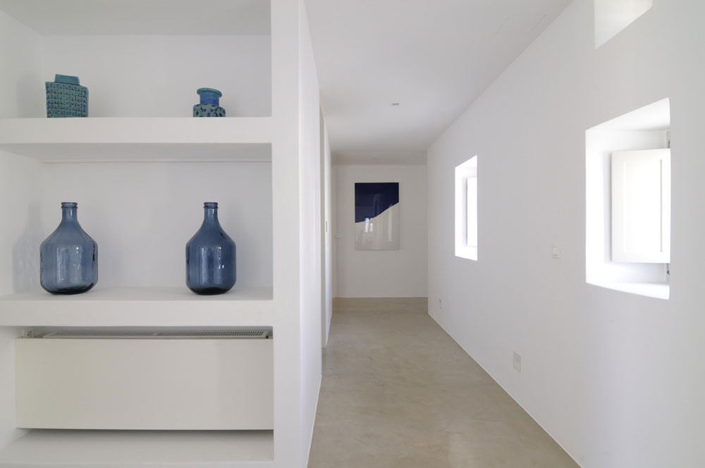 sunny-side-villa-project-studio265-30