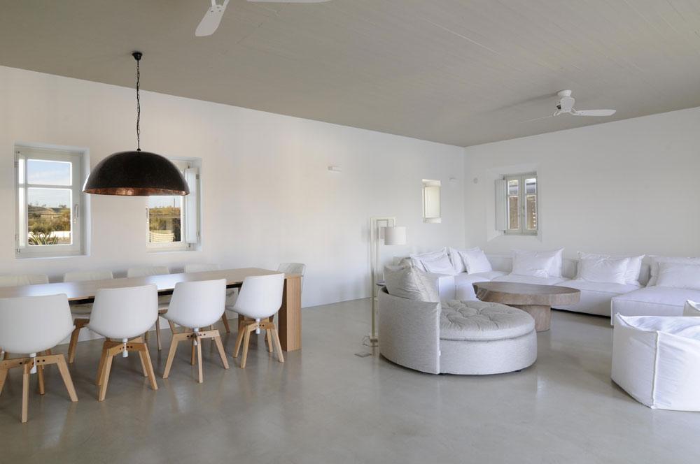 sunny-side-villa-project-studio265-31