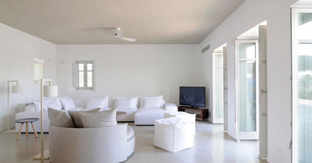 sunny-side-villa-project-studio265-38