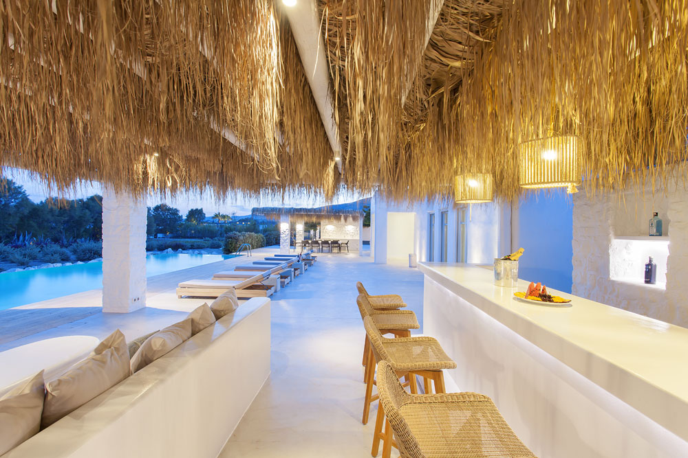 sunny-side-villa-project-studio265-5