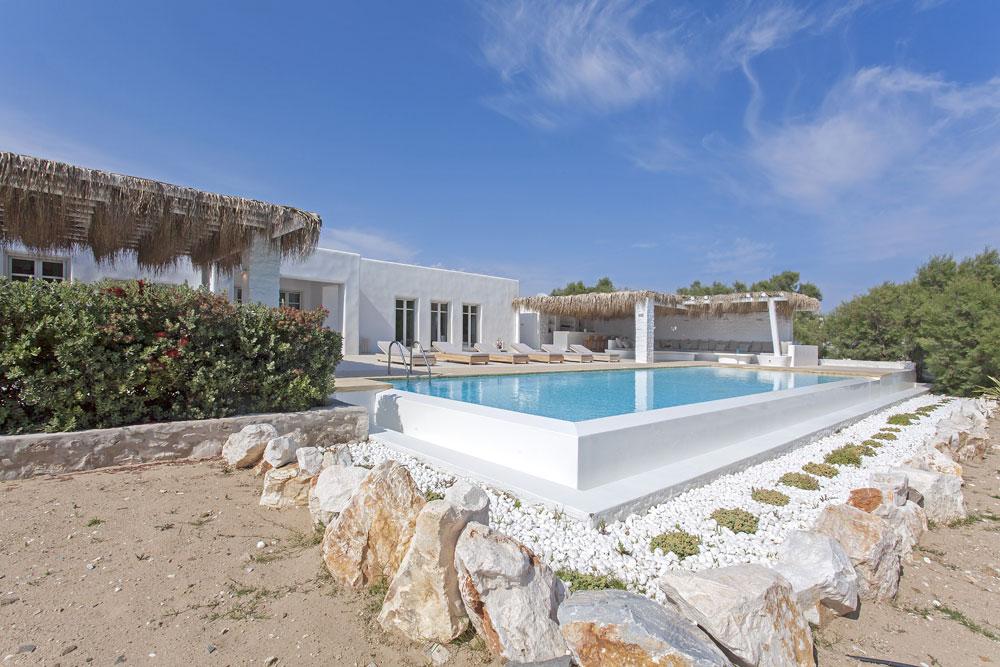 sunny-side-villa-project-studio265-8