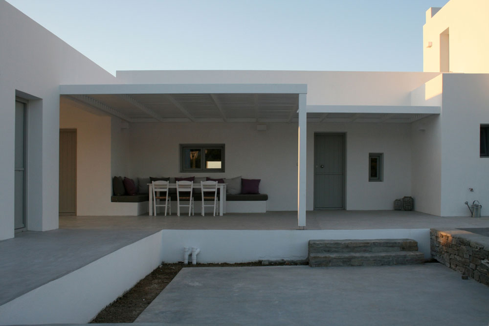 white-skyline-house-project-studio265-11