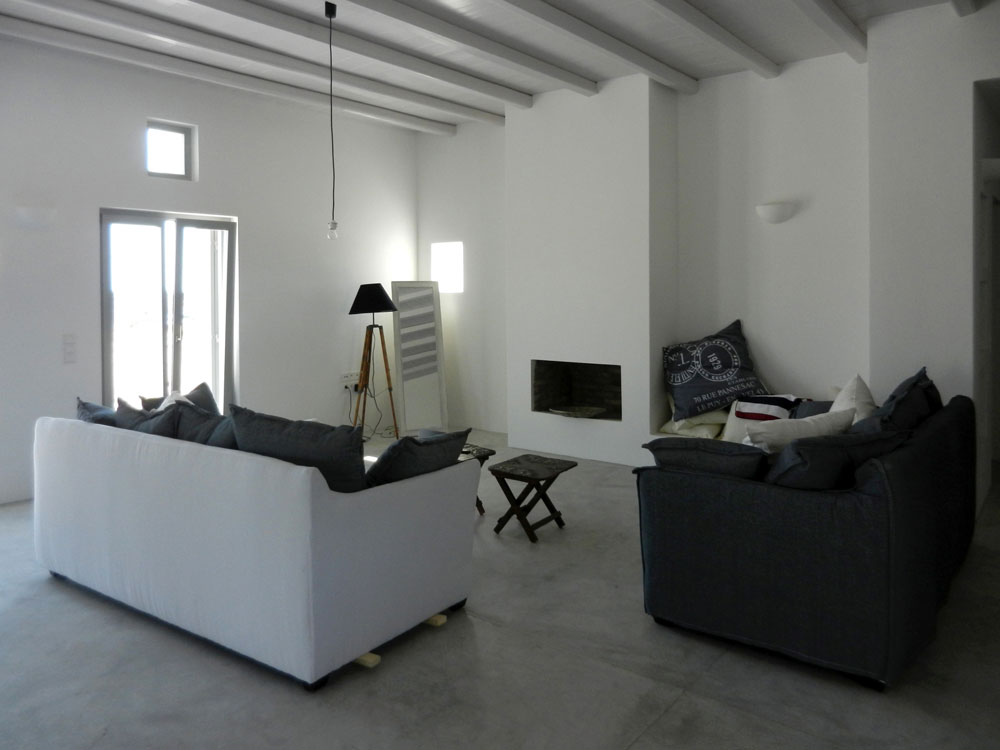 white-skyline-house-project-studio265-13
