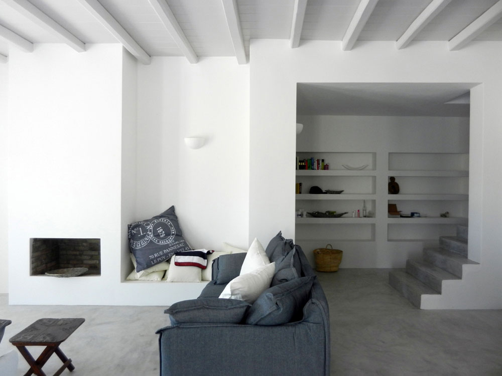 white-skyline-house-project-studio265-14
